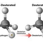 Ce que vous devez savoir sur le deutérium: fatigue, cancer, problèmes métaboliques
