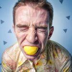 Reflux gastro-œsophagien – Troisième partie: les inhibiteurs d'acide (IPP)