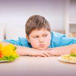 Le sucre: Simple source de calories excédentaires ou cause fondamentale d'obésité et de diabète?