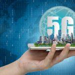 La 5G est-elle sans danger?Un aperçu de la recherche et de ce que vous pouvez faire