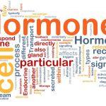 Quels sont les symptômes du déséquilibre hormonal?