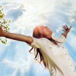 11 bienfaits pour la santé de la lumière du soleil + FAQ