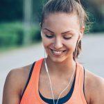 Nutrition et santé mentale: quel est le lien?