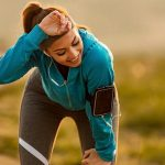 Pourquoi vous pourriez avoir besoin de moins d'exercice