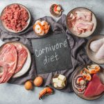 Pouvez-vous obtenir tous les nutriments dont vous avez besoin avec un régime carnivore?
