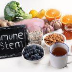 11 façons de soutenir naturellement votre système immunitaire
