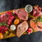 Tout sur le régime carnivore et son impact sur votre santé