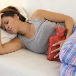4 problèmes de santé féminins améliorés par une approche ancestrale