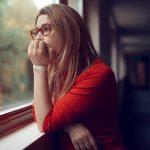 3 façons de gérer l'anxiété sans médicaments