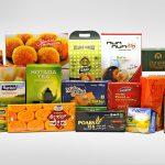 Les étiquettes alimentaires trompeuses et comment les déjouer?