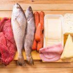 5 raisons où vous auriez besoin de plus de protéines (même avec un régime paléo)