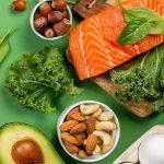 7 choses à savoir sur les régimes pauvres en glucides.