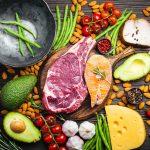 Le régime pauvre en glucides détériore-t-il votre santé?