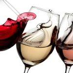 Tout sur le vin, partie 2: les bienfaits et les risques pour la santé