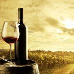 Tout sur le vin, partie 1: L'évolution de la vinification