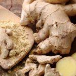 Top 10 des «super-aliments» digestifs