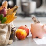 7 conseils pour manger sain et pas cher