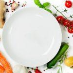 Combinaisons alimentaires : que dit la science ?