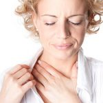 RGO : Une maladie auto immune ?