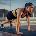 Perdez du poids et prévenez le diabète en 6 minutes par semaine